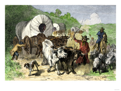 wagon-train-of-pioneers-moving-west-1800s-jpg